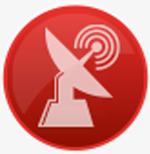 icono telecomunicación