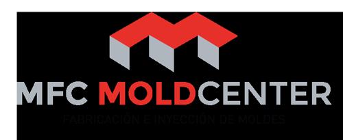 MFC MoldCenter