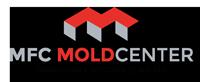 logo_moldcenter_200x82