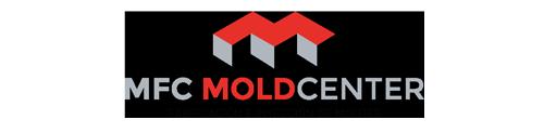 MfcMoldcenter